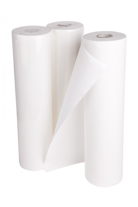 Protective Barrier Rolls