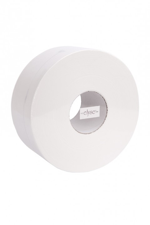 1 Ply Eco Friendly Jumbo Rolls